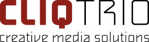 CliqTrio Creative Media Solutions