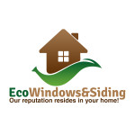 Eco Windows & Siding