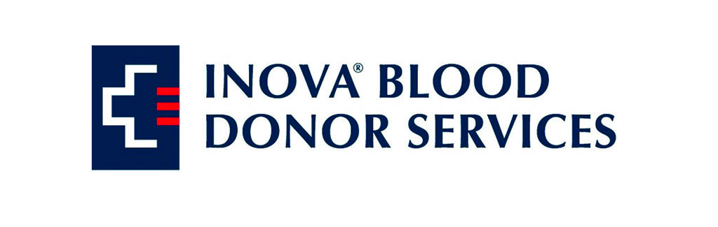 INOVA Blood Donor Services