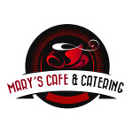 Mary's Cafe & Catering