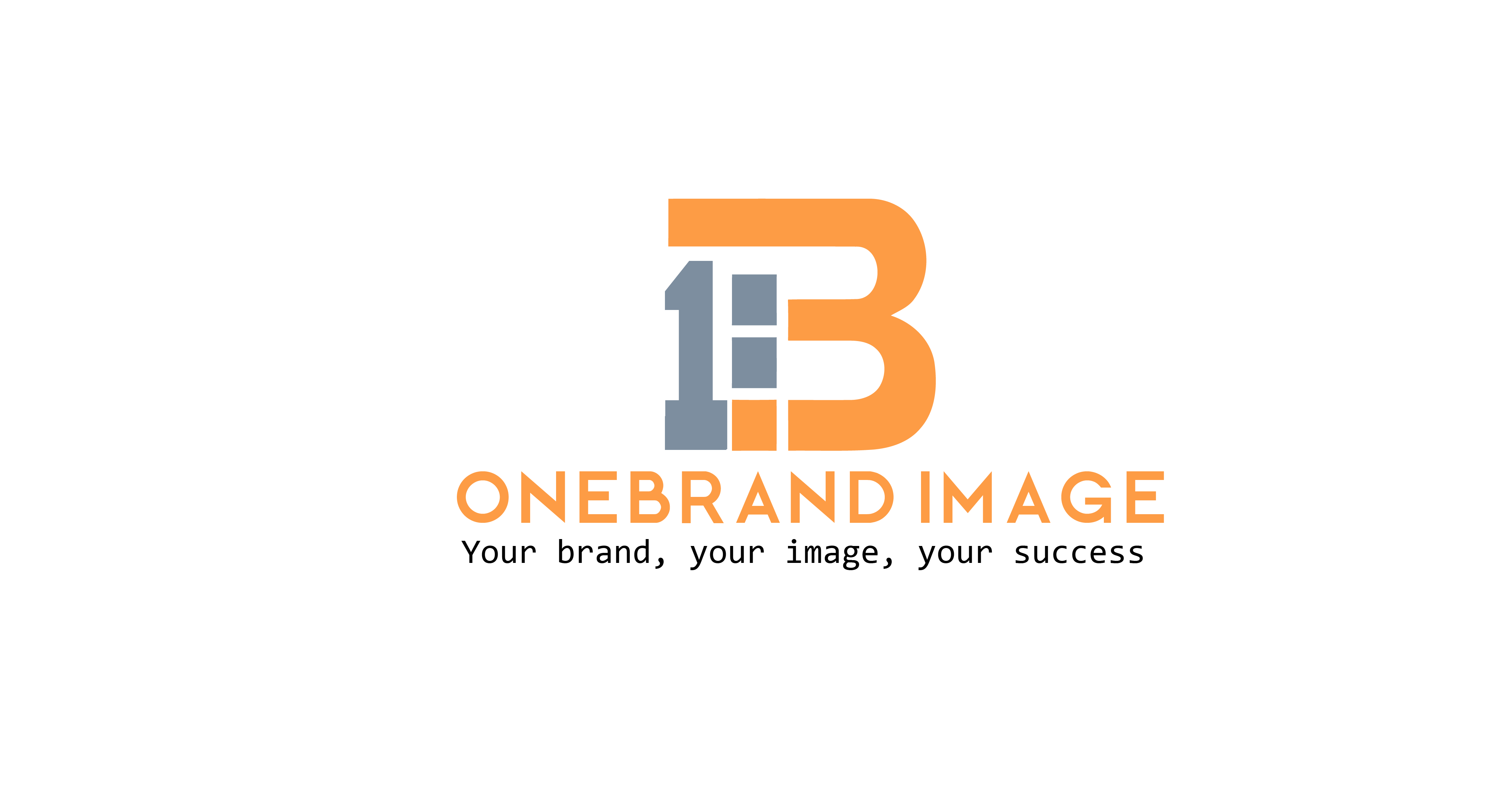 OneBrand Image, LLC