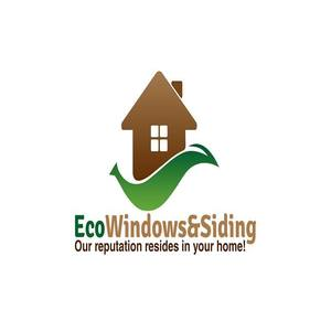Eco Windows & Sliding