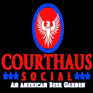 Courthaus Social