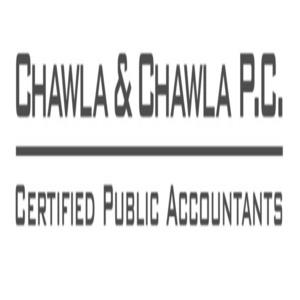 Chawla & Chawla CPA
