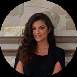 Melanie Khoury