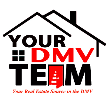 Your DMV Realty